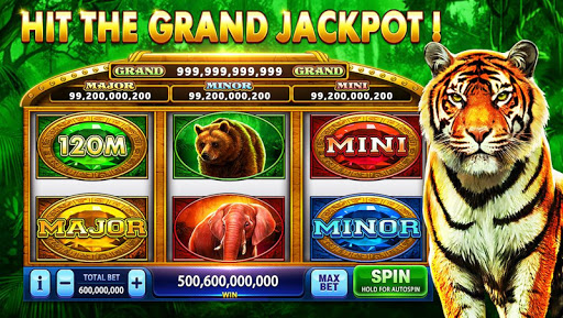 Pirate Fortune Slots 1.0.2 6