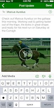 EQUI 360  Trainer/Stud screenshot thumbnail