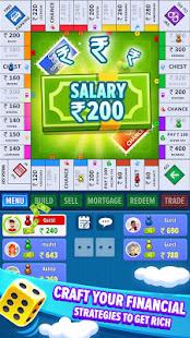 Business Game 4.1 Screenshots 3