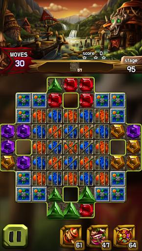 Jewel Amazon 1.4.0 screenshots 4