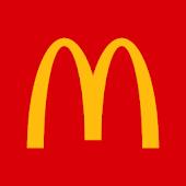 icono McDonald's App