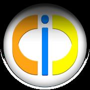Jaron Color Icons
