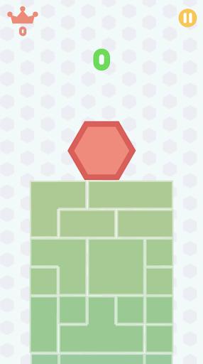 Six Stack 1.7 screenshots 1