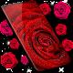 red.rose.live.wallpaper