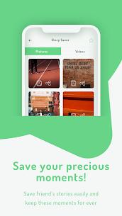 Whats Web – Clonapp for WhatsApp Story Saver 5