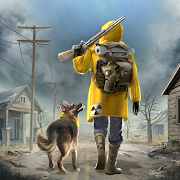 Let's Survive – Survival in zombie apocalypse MOD APK 0.4.0 (Mega Mod)