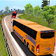 City Coach Bus Simulator 2018: Hill Bus Driving 3D Download on Windows