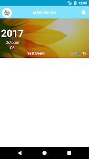 SmartX 2.0.23 Screenshots 5