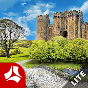 The Mystery of Blackthorn Castle Lite