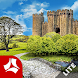 The Mystery of Blackthorn Castle Lite - Androidアプリ