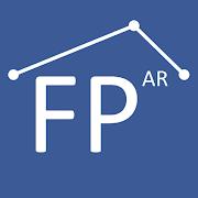 Floor Plan AR | Room Measurement