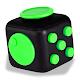 Anti stress fidgets 3D cubes - calming games Download on Windows