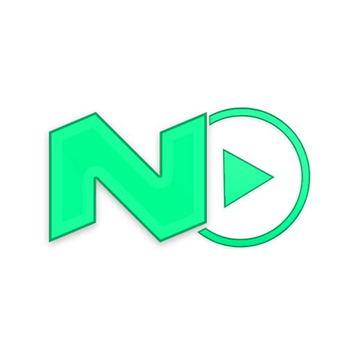 Baixar Novecalizando - Assistir novelas e TV Ao Vivo para Android