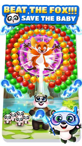 Bubble Shooter Panda 1.0.38 screenshots 6