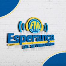 FM Esperança 104.9 APK