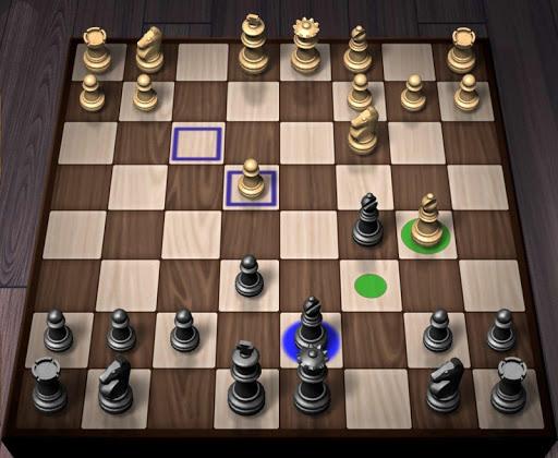 Chess Free 3.26 screenshots 2