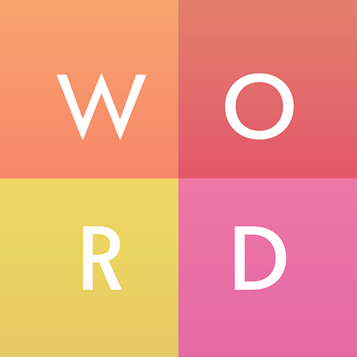 WordWhizzle Themes