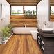 ホームデザインドリーム-夢のマイホームメイクオーバー自分好みに家デコリフォームクラフトハッピーゲーム - Androidアプリ