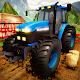 Real Farming Games 2021 - Tractor Driving Sim 3D para PC Windows