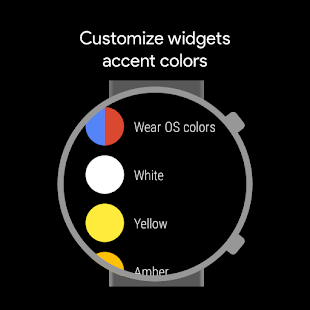 Pixel Minimal Watch Face - Watch Faces for WearOS