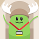 Dumb Ways to Die - Androidアプリ