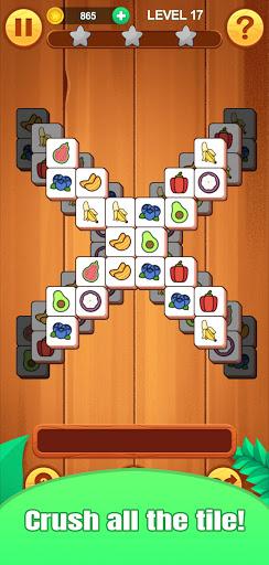 Tile Match - Triple Match Puzzle Matching Game 1.4 screenshots 4