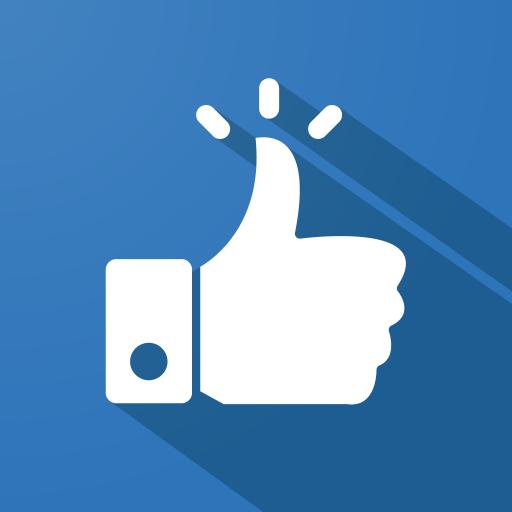 Baixar AutoFB - Toolkit for Facebook Users