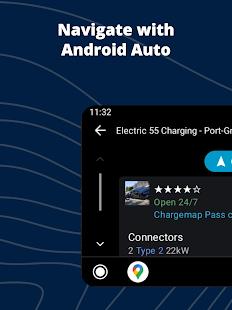Chargemap - Charging stations 4.7.20 Screenshots 15