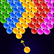 Bubble Shooter: Bubble Buster Ball Puzzle Game
