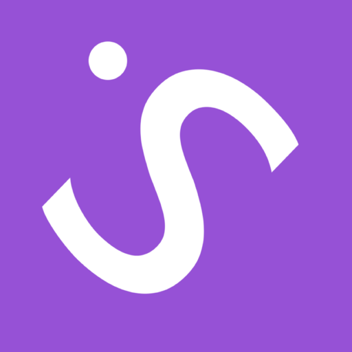 Swik - Share Stories, Swipe, Chat & Make Friends