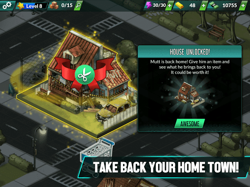 Bid Wars 2: Pawn Shop - Storage Auction Simulator 1.28.1 screenshots 11