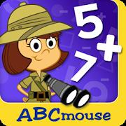 ABCmouse Mathematics Animations