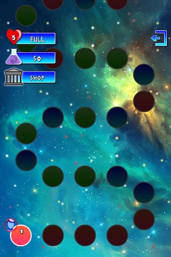Jewels Columns (match 3) 2.1.1 screenshots 5