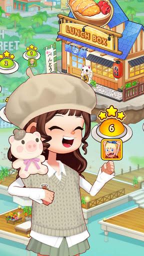 Cooking Adventureu2122 android2mod screenshots 8