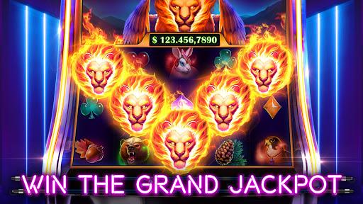 House of Fun: Free Casino Slots &  Casino Games 3.78 screenshots 1