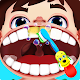 Crazy dentist games with surgery and braces Download on Windows