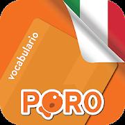 Learn Italian - 6000 Essential Words