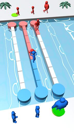 Pusher 3D screenshots 4