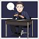 Hellotoon - Kpop Style Webtoon Maker - Androidアプリ