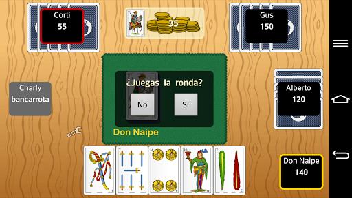 Julepe apkpoly screenshots 8