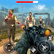 ゾンビ攻撃ターゲット射撃 - Androidアプリ