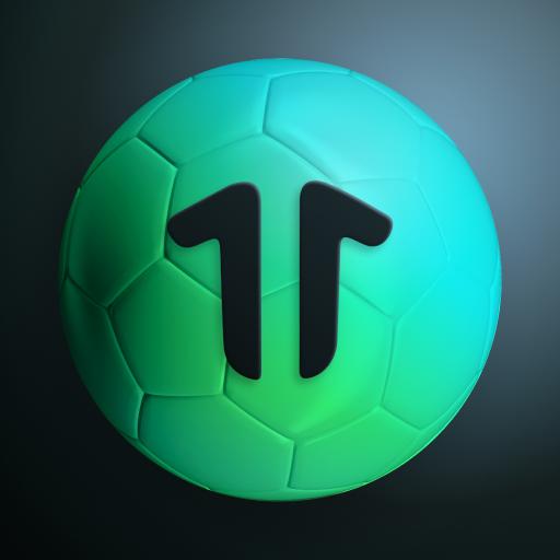 Baixar TrophyRoom: The Free Fantasy Soccer Game
