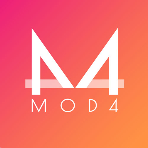 MOD4 - Style & Play