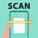 Scanner Go- PDF Scanner, PDF Creator, Scanner App