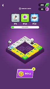 Johnny Trigger Mod Apk – Action Shooting Game Mod Apk (Unlimited Money) , ***NEW 2021*** 6