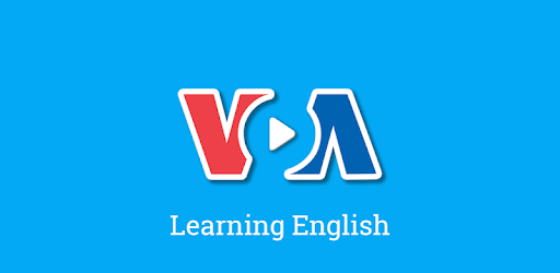 VOA Learning English - Practice listening everyday - Apps on Google Play