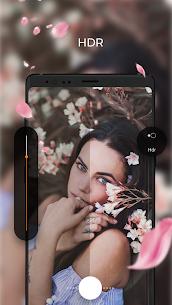 מצלמת אולטרה S21 – מצלמת אולטרה 5G Galaxy S21 4