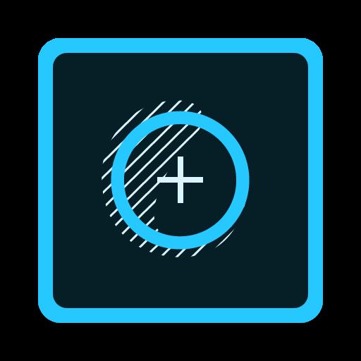 Adobe Photoshop Fix - Aplicaciones en Google Play
