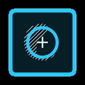 icono Adobe Photoshop Fix