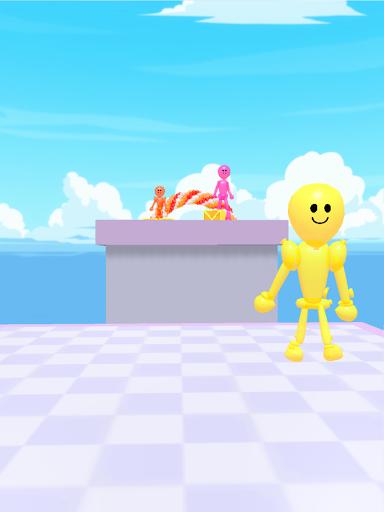 Balloon Crusher 0.0.4 screenshots 9